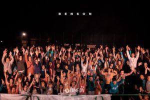 LakeOn Festival